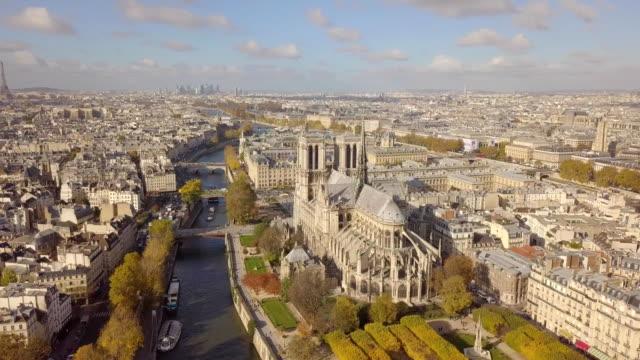 Paisaje-urbano-de-París