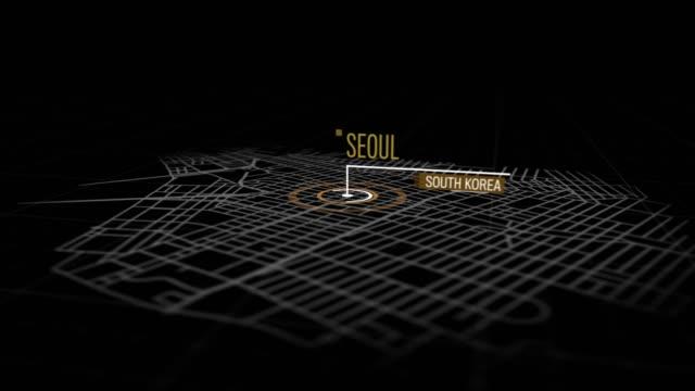 Locations-Seoul-South-Korea