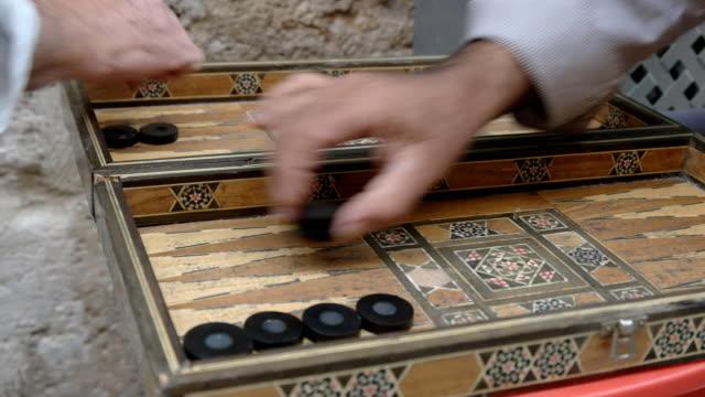 arabic-backgammon-game-in-old-city-jerusalem