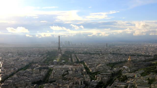 Panorama-parisino-de-Tour-Montparnasse