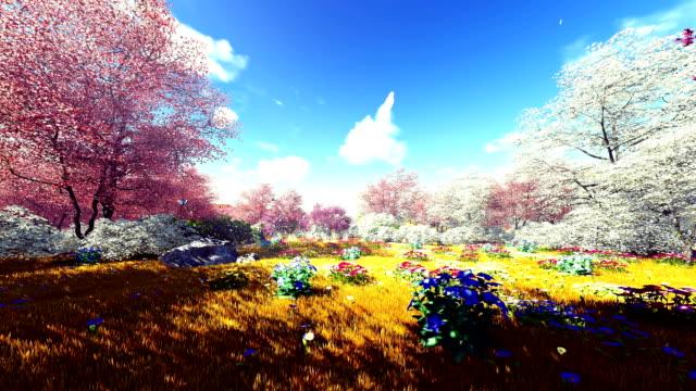 Summer-public-garden-2