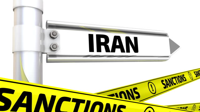 Sanctions-against-Iran