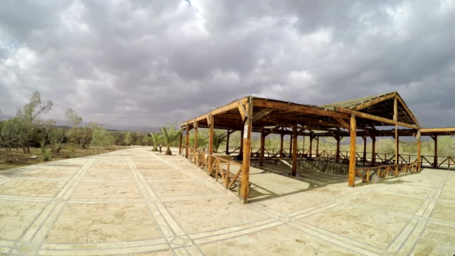 Baptism-Site-Jordan-Bastism-Site-is-the-place-where-Jesus-of-Nazareth-was-baptized-by-John-the-Baptist-