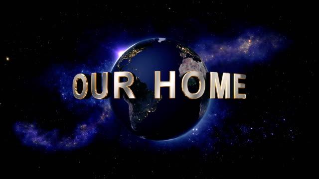 Nuestro-título-de-casa---la-tierra-desde-el-espacio-que-todo-lo-que-muestra-la-belleza