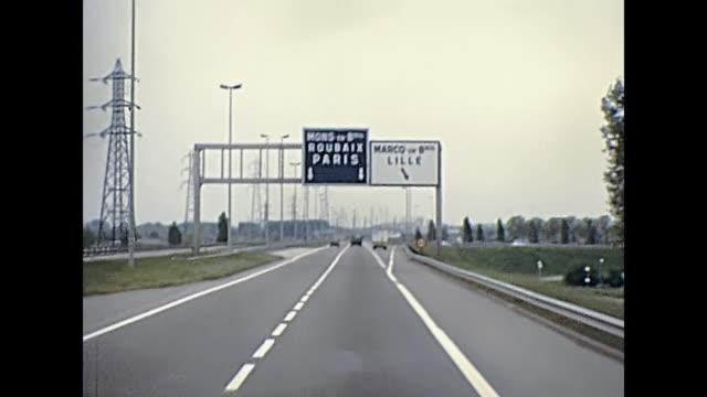 highway-to-Paris