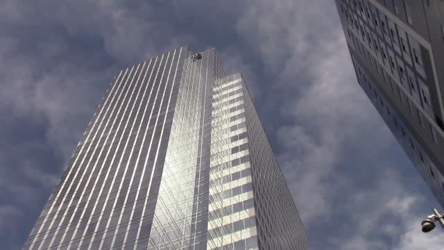 Office-Buildings-downtown-Phoenix-AZ