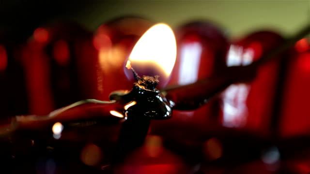 oil-lamp-wick-in-fire