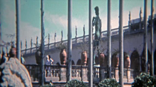CASABLANCA-MARRUECOS-1972:-Roman-villa-construida-de-los-ricos-para-disfrutar-de-sus-cronyism-