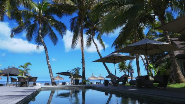4K-Paradise-island-postcard-view-of-the-perfect-holidays