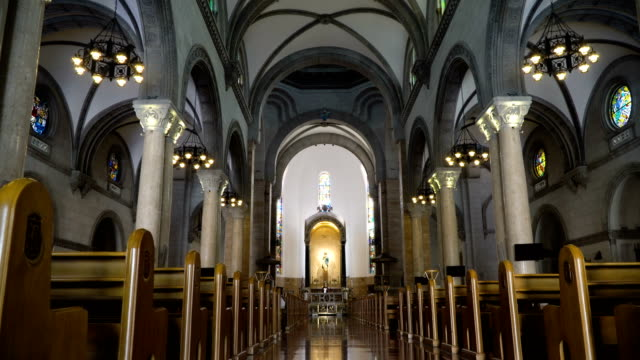 Manila-catedral-Intramuros
