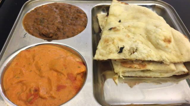 Indian-food-vegetarian-dish