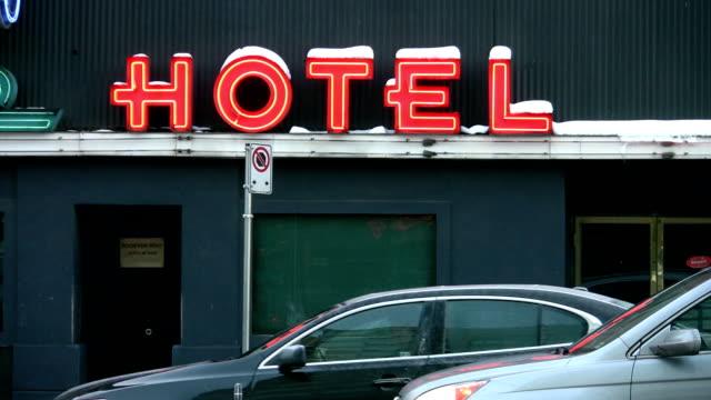 Winter-Hotel-
