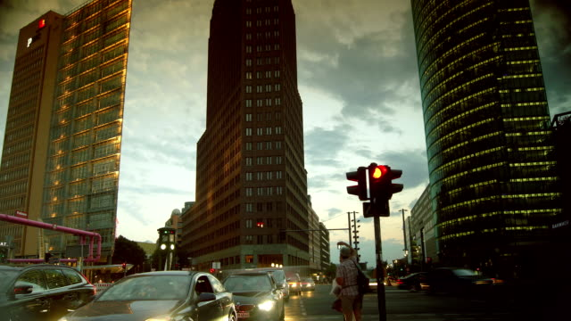 Berlin-im-Fokus-Verkehr-am-Potsdamer-Platz