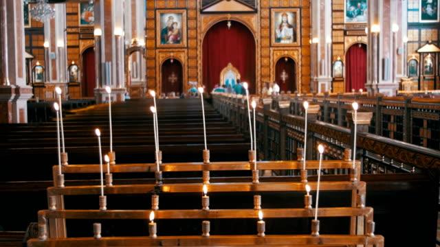 Vela-en-la-Iglesia-Cristiana