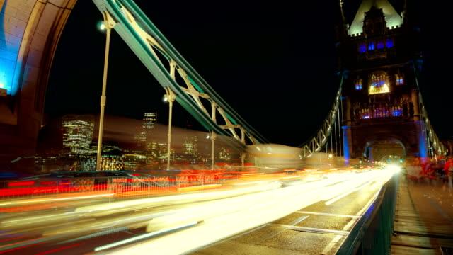 Tower-Bridge,-Londres,-Inglaterra,-Reino-Unido