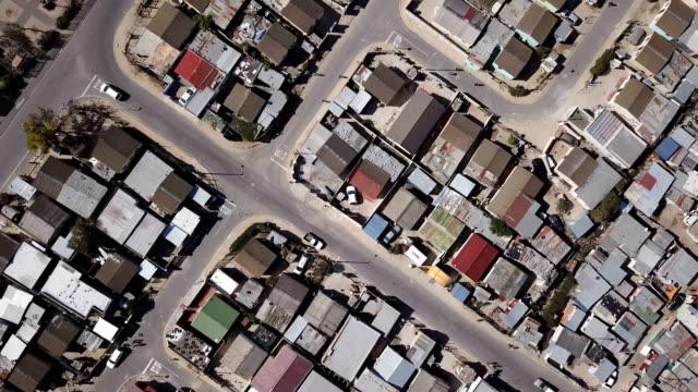 Township-slum-in-Cape-Town