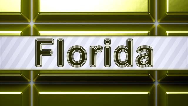 Florida-Looping-footage-has-4K-resolution-