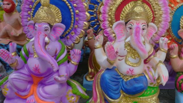 indian-idol-Ganesha