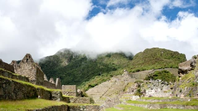Video-Time-lapse-de-Machu-Picchu-en-Perú