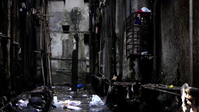 Indian-trash-backstreet