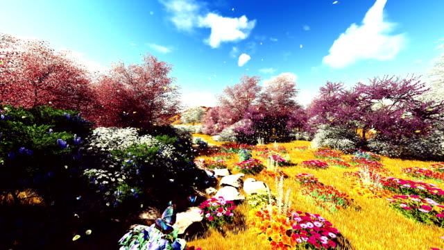 Summer-public-garden-3