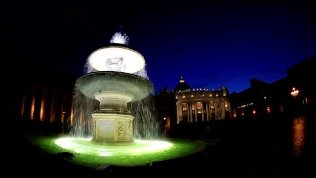Vista-a-la-ciudad-del-Vaticano