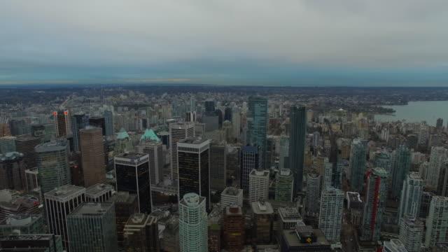 Aerial-Canada-Vancouver-BC