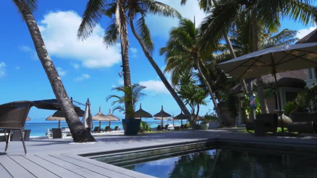 4K-Paradise-island-hotel-in-Mauritius