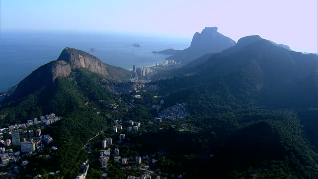 Vista-cenital-de-río-de-Janeiro