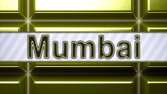 Mumbai-Looping-footage-has-4K-resolution-