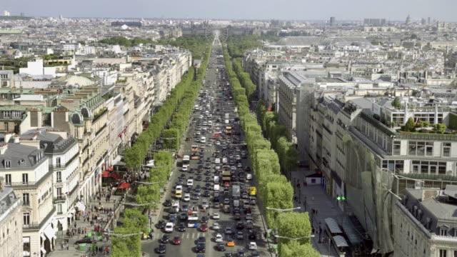 Avenue-des-Champs-Élysées