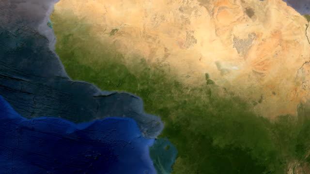 Nigeria-Abuja