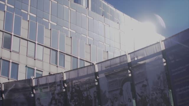 Detail-of-the-European-Parliament-Building