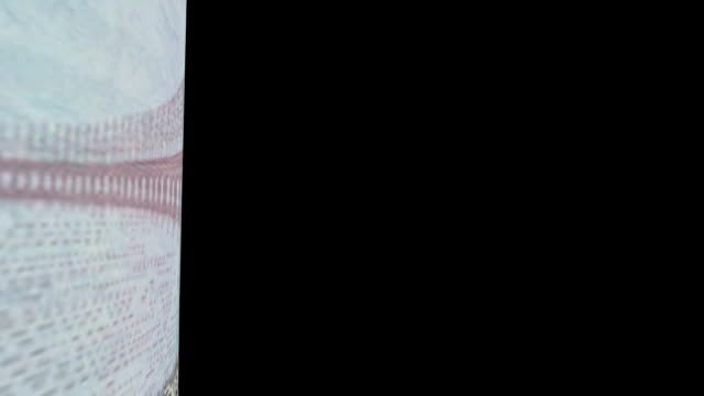 Bangladesh-banknote-Wiper