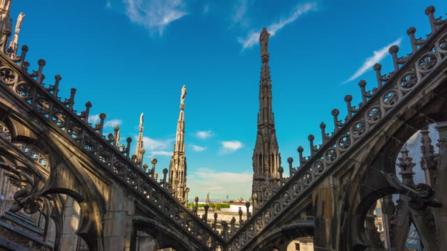 italy-milan-day-duomo-famous-rooftop-view-point-panorama-4k-time-lapse