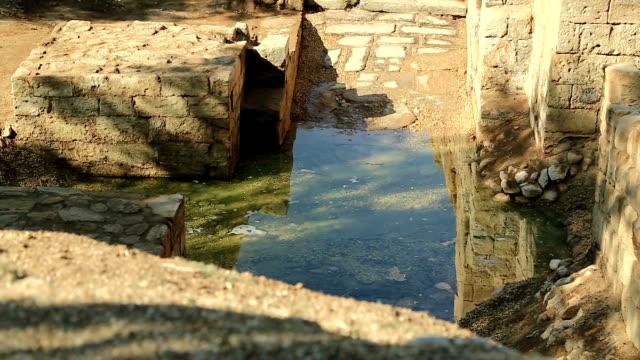 Lugar-histórico-del-bautismo-de-Jesucristo-en-Jordania