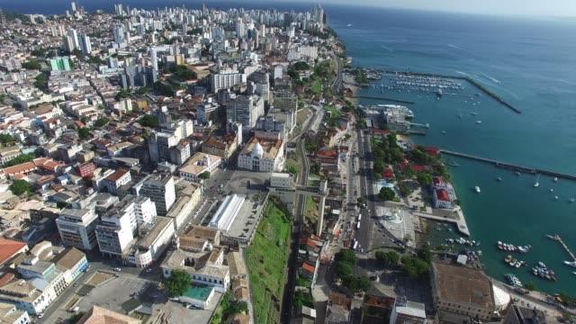 Elevador-Lacerda-Salvador-Bahia