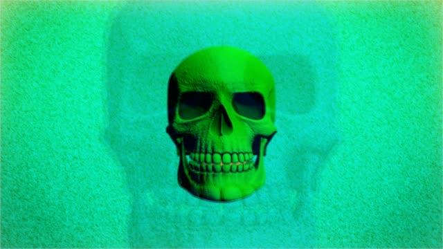 Resumen-antecedentes-Halloween-parpadeo-siniestro-cráneo-4