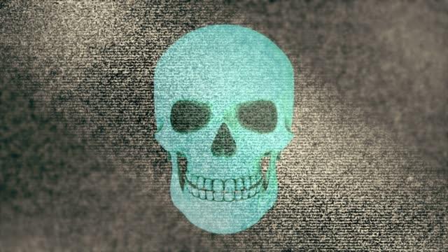 Resumen-antecedentes-Halloween-parpadeo-siniestro-cráneo-27