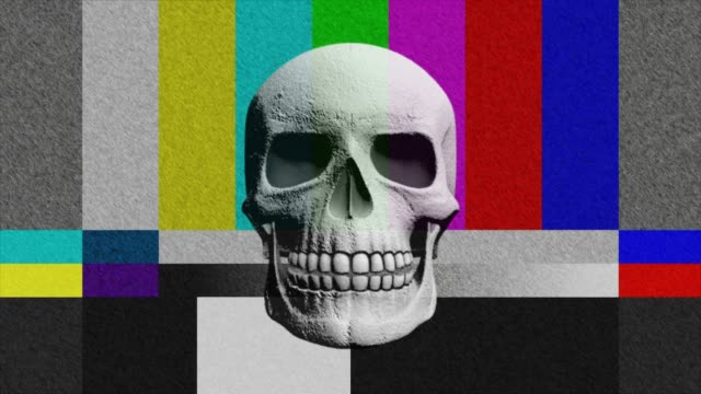 Abstract-Background-Halloween-Flickering-Scary-Skull-28