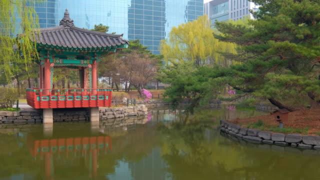 Yeouido-Park