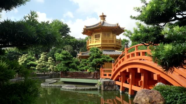bridge-and-pavillion-at-nan-lian-garden-in-hong-kong