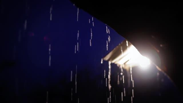 Heavy-Rain-On-The-Roof-