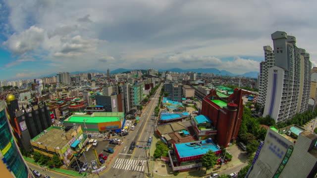 Seoul-Korea-Guri