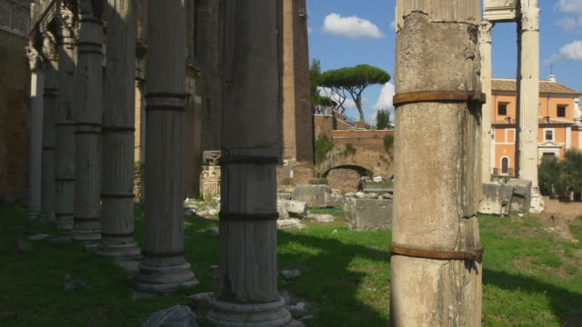 italy-summer-day-time-rome-city-roman-forum-panorama-4k