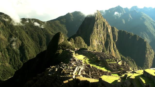 pan-lento-de-machu-picchu-en-Perú