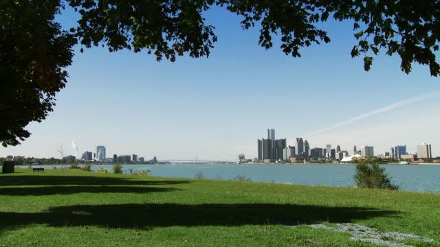 Detroit-windsor-30_1