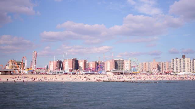 brighton-beach-pier-view-4k-time-lapse-from-coney-island-nyc