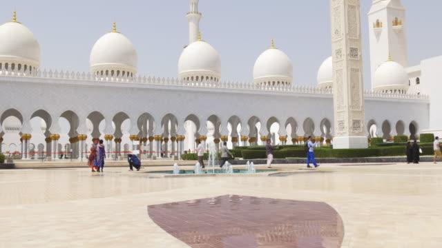 uae-summer-day-light-arabic-main-mosque-front-4k