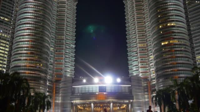 malaysia-night-light-famous-phot-place-near-petronas-twin-towers-up-view-kuala-lumpur